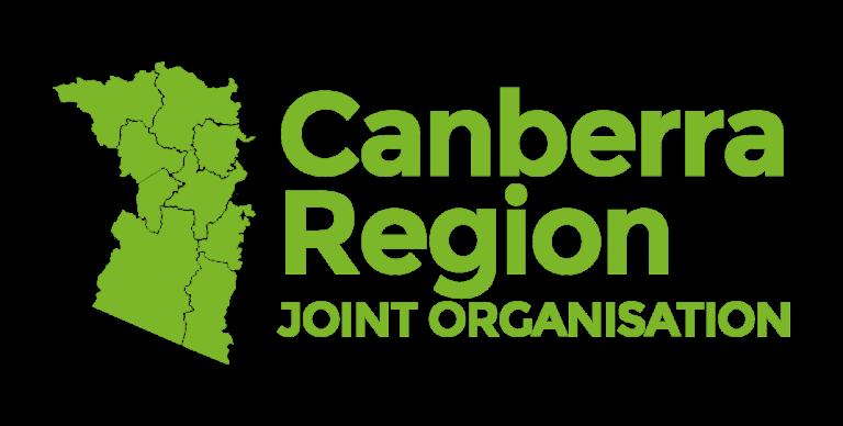 Canberra Region Joint Organisation (CBRJO)