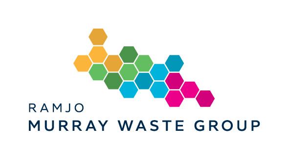 RAMJO Murray Waste Group