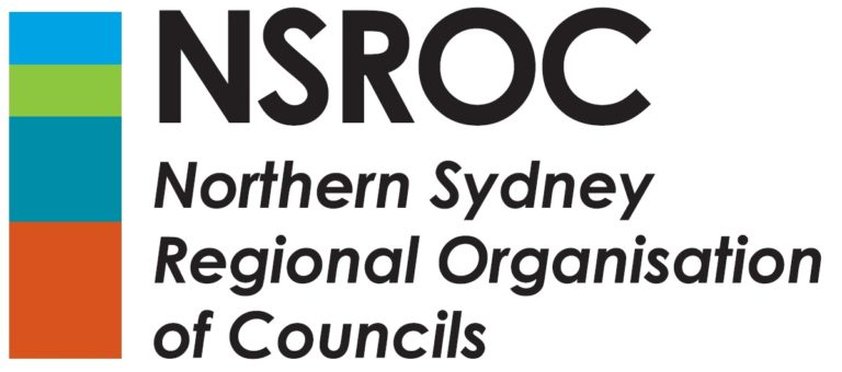 Northern Sydney Regional Organisation of Councils (NSROC)