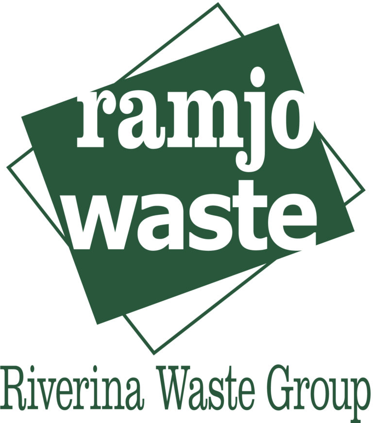 Riverina and Murray Joint Organisation (RAMJO)