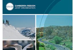 SERRG Regional Waste Stream Management Strategy 2012-2032 Revised 2014