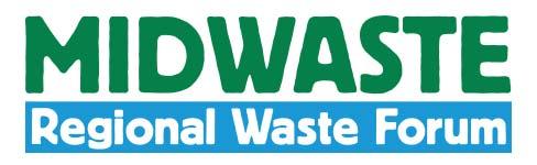MIDWASTE Regional Waste Forum (MIDWASTE)