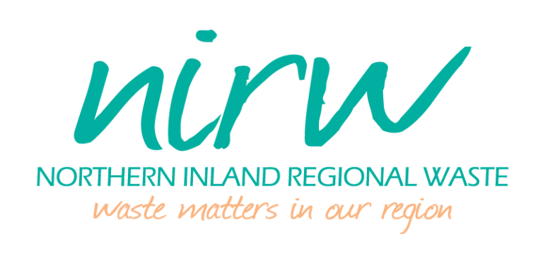 Northern Inland Regional Waste (NIRW)